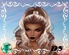 [DS] Sophia Blondie