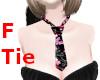 Female Tie 01