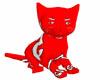 Kitten Dev