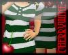 {CW} GnW SweaterDress