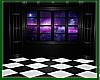Little Dark Room