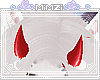 ☪»Mercy I Horns 1.0