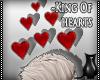 [CS] Hearts on Head.M