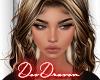 DD| Qinosiu Recess