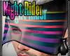 [CS] NightRider Visor .M