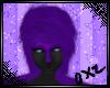 Trey's Custom -Hair-
