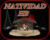 NATIVIDAD HB