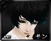 [Rev]Hajime Noir et Bleu
