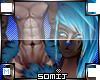 [Somi] Drew Male Skin