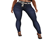 ~N~ Dk Jeans