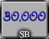 [SB] 30k Support