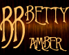 *BB* BETTY - Amber