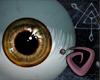 Baen Elf Eyes (M)