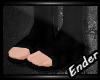 ☩ Naruko Sandals