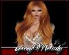 Qakila Ginger Spice
