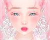 |Pi| Twice TT