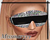 -Mm- Diamonds Glasses