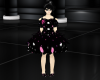 [DC] Emo/Vamp Princess 2