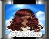 Silvana Choco Cherry