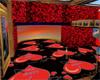 !ORC!Valentine Suite