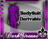 BodySuit Derivable