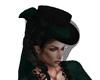 LKC Victorian Hat
