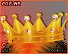 . Avarice | crown