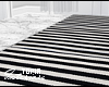 Monochrome Rug v1