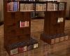 SoS BookShelf II