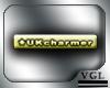 UKcharmer Custom Tag