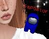 [TS] Among Us Impostor B