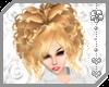 ~AK~ Cyndi: Dusty Blonde