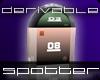 SDR Modern Jukebox