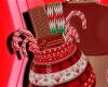 * Christmas * Gift Bag