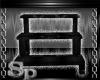 SP* Black Steps