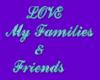 [bp] LoveFam&Friends Stk