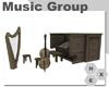 HW-Music Group