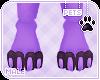 [Pets] Celest | paws
