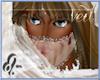 ^L~ Ice Sheer Silk Veil