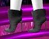 Boots La Ptite Lady