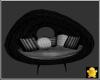 C2u Stressed Pod Chair