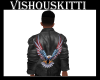 [VK] American Eagle Jack
