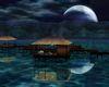 'Moon Lake