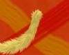 SF Papyrus Tail