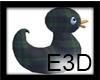 E3D- Scott Rubber Ducky