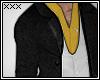 [X] Ectalant's Vest. LYR