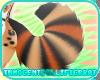 +ID+ Shila Tail V3