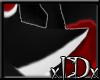 xIDx Black Yoshi Tail