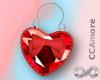 !CC! Valentine Purse
