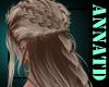 ATD*Blonde Tesin